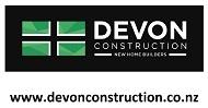 2021.043 Website - Christchurch - Devon Construction 905029