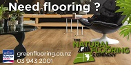 2021.044 Website - Christchurch - The Natural Flooring Company 679347