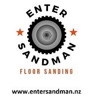 2021.045 Website - Christchurch - Enter Sandman Floorsanding 346850