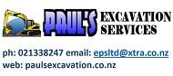 2021.047 Website - Christchurch - Pauls Excavation Services 597230