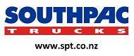 2021.049 Website - Christchurch - Southpac Trucks 225924