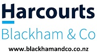 2021.051 Website - Timaru - Harcourts Blackham and Co 180285