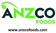 2021.052 Website - Christchurch - ANZCO Foods 605558