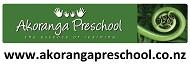 2021.053 Website - Invercargill - Akoranga Preschool 604796