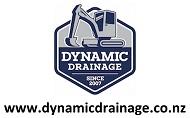 2021.054 Website - Christchurch - Dynamic Drainage 517146