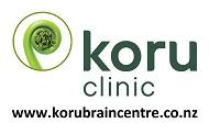 2021.056 Website - Queenstown - Koru Brain Centre 609826