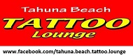 2021.058 Website Nelson - Tahuna Beach Tattoo Lounge 254827