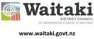 2021.061 Website- Timaru - Waitaki District Council 210167