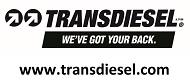2021.062 Website - Invercargill - Transdiesel 293816