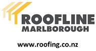 2021.063 Website - Blenheim - Roofline Marlborough 189539
