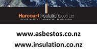 2021.064 Website - Christchurch - Harcourts Insulation Ltd 188930