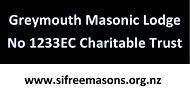 2021.066 Website - Greymouth - The Greymouth Lodge 613156