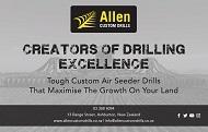 2021.068 Website - Timaru - Allen Custom Drills 353078