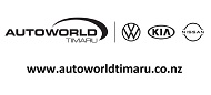 2021.071 Website Timaru - Autoworld Timaru 110046