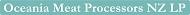 2021.073 Website Timaru - Oceania Meat Processors 612711