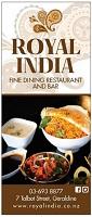 2021.074 Website - Timaru - Royal India 456731