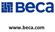 2021.076 Website - Christchurch - Beca 456325
