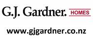 2021.077 Website - New Plymouth - GJ Gardner Homes 27111