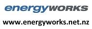 2021.078 Website - New Plymouth - Energyworks Ltd 562306