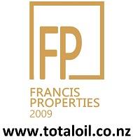 2021.079 Website - Hawkes Bay - Francis Property 2009 Ltd 620297
