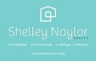 2021.080 Website - Palmerston North - Shelley Naylor Ltd 601936