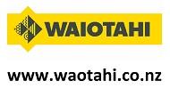 2021.081 Website - Whakatane - Waiotahi Contractors Ltd 221155