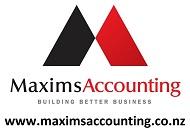2021.082 Website - Hawkes Bay - Maxims Accounting 2368