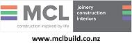 2021.083 Website - Hawkes Bay - MCL Construction Ltd 113517