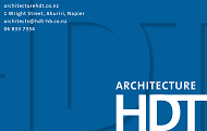 2021.084 Website - Napier - Architecture HDT 620121