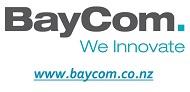 2021.085 Website - Tauranga - Baycom 623465