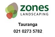 2021.086 Website - Tauranga Zones Landscaping 899421