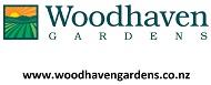2021.087 Website -Palmerston North - Woodhaven Gardens 583044