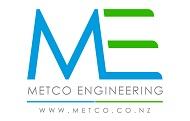 2021.090 Website - Lower Hutt - Metco Engineering Ltd 198997