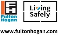 2021.094 Website - New Plymouth - Fulton Hogan Taranaki 328607