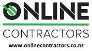 2021.095 Website - Hamilton - Online Contractors 2016 Ltd 459633