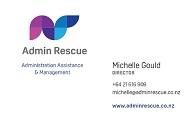 2021.098 Website - Auckland - Admin Rescue Ltd 899216
