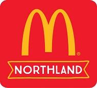 2021.101 Website - Whangarei - McDonalds Whangarei 632640