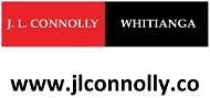 2021.105 Website - Thames - JL Connolly 459248