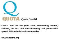 2021.106 Website - Whakatane - Quota International 718060