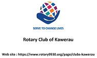 2021.107 Website - Whakatane - Rotary Club of Kawerau 622003