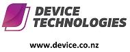 2021.109 Website Auckland - Device Technologies 147463