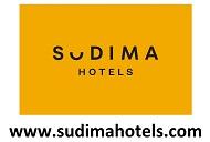 2021.112 Website - Rotorua - Sudima Hotel Lake Rotorua 55170