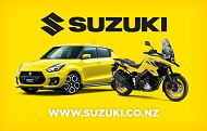 2021.114 Website - Wanganui - Suzuki New Zealand Ltd 153451