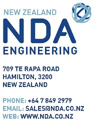 2021.115 Website - Hamilton - NDA Engineering 204762