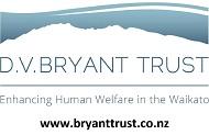 2021.116 Website - Hamilton - DV Bryant Trust 624395