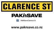 2021.117 Website - Hamilton - Pak n Save 208360