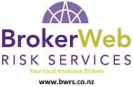 2021.118 Website - Hamilton - Broker Web Services 120960