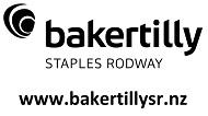 2021.119 Website - Hamilton - Baker Tilly Staples Rodway 2438