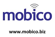 2021.120 Website - Auckland - Mobico Limited 657533