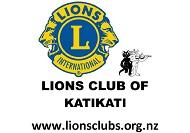 2021.123 Website - Tauranga - Lions Club of Katikati 328630